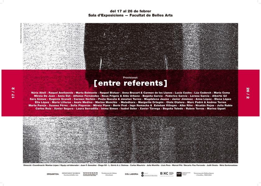referents_2014_def-1